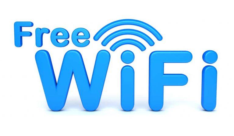 آموزش افزودن و تنظیم رمز عبور برای انواع وای فای (Set Wifi Pass)