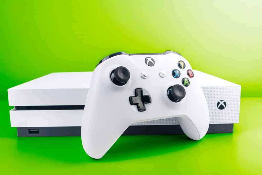 آموزش کامل حذف اکانت ایکس باکس (Xbox Account)