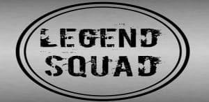 گروه واتساپ گیمر های ایرانی (Legend Squad)