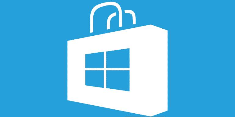 آموزش خرید گلد، گیم پس و بازی از استور مایکروسافت (Microsoft Store)
