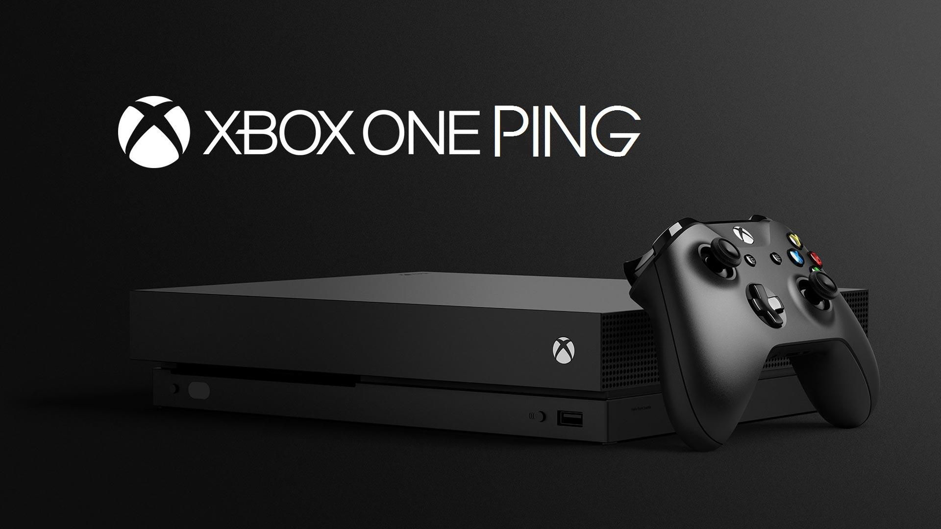 کاربردی ترین روش کاهش پینگ در ایکس باکس وان (Xbox one Ping)