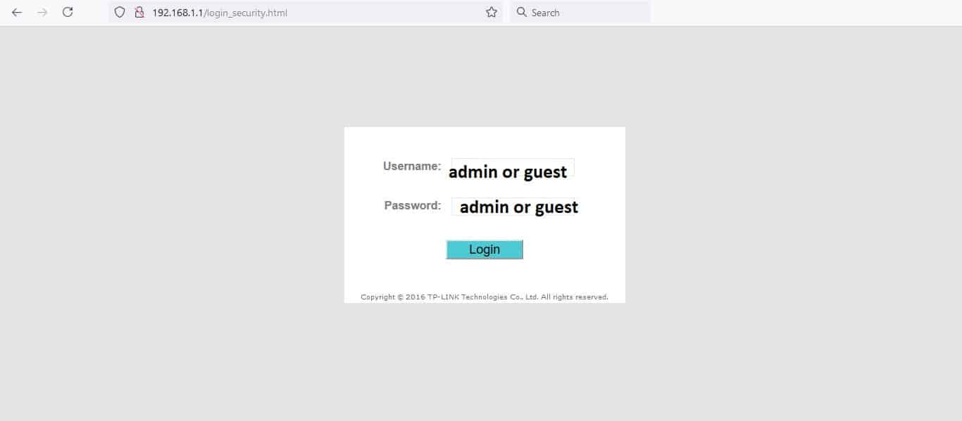 رفع ارور Additional Authentication Needed در ایکس باکس (Clear Mac Address)